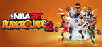 [PC] Steam - Free to play - NBA 2K Playgrounds 2 + $11.98 if you want to buy - Steam