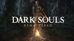 [PC] Steam - Dark Souls: Remastered - $21.79 AUD - Fanatical