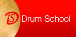[Android] FREE - Drum School (Expired) /SnoreGym/HEXASMASH/Message Quest/Fill Deluxe VIP/League Mon VIP - Google Play Store