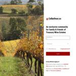 40% off 2014 Lindeman's Coonawarra Trio Limestone Ridge Shiraz Cabernet Sauvignon @ CellarDoor.co $180 Per 6 Pack