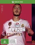 [XB1] FIFA 20 $25 + Delivery ($0 with Prime/ $39 Spend) @ Amazon AU