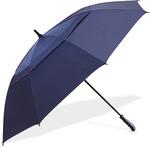 Golf Umbrella $9.99 @ ALDI