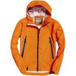 [WA] Superdry Hydrotech Waterproof Orange Jacket $87.20 (RRP $229.95) at Superdry Perth DFO
