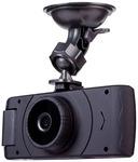 "Navig8r 2.7"" 1080P/720P Dual Front Camera Crash/Dash Cam Video Recorder w/ GPS $99 Shipped @ ElectronicsMarketplace via Kogan"