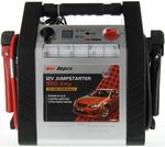 Repco Jump Starter 12V 900A - RJS900-2 $48 (Clearence) + Delivery or C&C @ Repco
