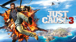 [PC] Steam - Just Cause 3 - $3.34 (was $27.82)/Just Cause 3 XXL Edition $5.01 (was $41.74)  - GreenManGaming