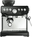 Breville BES870 Coffee Machine $629.10 @ The Good Guys