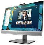 "HP EliteDisplay E243M 23.8"" FHD - $49.95 Delivered - Simply Wholesale Amazon AU"