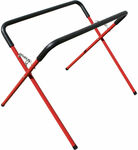 ½ Price Toolpro Portable Work Stand 100kg $34.99 + Delivery (Free C&C) @ Supercheap Auto