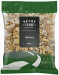 Genoa Foods Walnut Kernels 400g $8 ($7.20 S&S, Min Order 2) + Delivery ($0 with Prime/ $39 Spend) @ Amazon AU