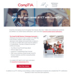 Free Training - Comptia IT Fundamentals (ITF+) + Free Extras (Retails for $1500)