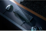 Razer Huntsman Mini (60%) Optical Mechanical RGB USB-C Keyboard (Linear Red Switch) $139 C&C or + $6 Delivery @ BingLee