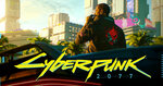 [PC, PS4, XB1] Cyberpunk 2077 - Free Registration Rewards When You Connect My Rewards with GOG Account