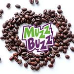 [WA] Free Tall Coffee between 10am-11am AWST 16/12/2020 @ Muzz Buzz (App Required)