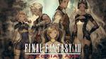 [Switch] Final Fantasy Games 50% off @ Nintendo eShop (FF XII The Zodiac Age $39.97/FFX/X-2 HD Remastered $39.97 + More)