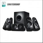 Logitech Z506 $49 Delivered (LTS) - Back in Stock !!!