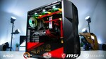 Win a Gaming PC from Cooler Master