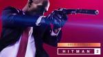 [PC, Steam] Hitman 2 Gold Edition $15.74 @ Green Man Gaming
