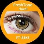 5% off Freshtone Contact Lenses @ Halloween Contact Lenses AU