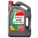 Castrol GTX 15W-40 $19.95 @ Supercheap Auto