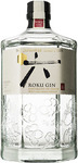 [Afterpay] Roku Japanese Gin 700mL Spirits Bottle $50.30 ($43.40 eBay Plus) Delivered @ Dan Murphy's eBay