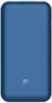Xiaomi ZMI Power Bank Pro 20000mAh 65W $79.99 ($59.99 with LatitudePay Offer) + Free Shipping @ Luvyourphone via Catch