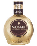 Mozart Liqueur Gold Chocolate 500mL $28 + Delivery or Pickup @ Dan Murphys (Member Offer)