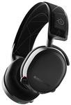[Kogan First] Steelseries Arctis 7 Wireless Black Headset $169 Delivered @ Kogan