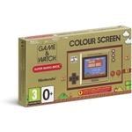 Nintendo Game & Watch: Super Mario Bros $61.49 Delivered @ OzGameShop