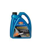 Gulf Western Supertak Chainsaw Bar Oil 4 Litres - $18.99 (was $27.99) + Delivery ($0 C&C) @ Autobarn