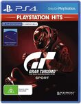 [PS4] Gran Turismo, Last Of Us, LittleBigPlanet 3, Ratchet & Clank, Lost Legacy $10 + Delivery ($0 Prime/ $39 Spend) @ Amazon AU