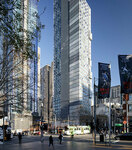 (VIC) Book a Room at Scape Swanston for Semester 2 and Get a $1000 Stock Gift