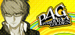 [PC, Steam] Persona 4 Golden US$10.95 (A$14.42) @ Gamebillet
