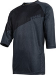 IXS Cycling Jersey $24.95 (Was $49.95) + $10 Delivery ($0 with $150 Spend) @ Off Road Bikes Online