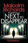 [eBook] Free - Next 2 Disappear/Perilous Trust/Still Life w Murder/A Killing Game/Sea of Shadows/3 Seconds 2 Rush - Amazon AU/US
