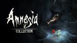 [Switch] Amnesia Collection - $4.20 (Was $42) @ Nintendo eShop
