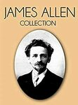 [eBook] Free: James Allen Collection @ Amazon AU/US