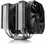 DEEPCOOL Assassin III CPU Cooler $125.99 Delivered @ Deepcool via Amazon AU