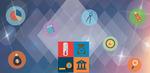 [Android] Unit Converter (Pega Pro) - Premium Free (was $12.99) @ Google Play Store