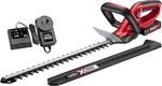 Ozito PXC 18V Cordless Hedge Trimmer Kit $99 (RRP $129) + Delivery ($0 C&C/ in-Store) @ Bunnings
