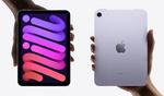 Apple iPad Mini 6 2021 WiFi 64GB $669 | WiFi 256GB & WiFi+Cell 64GB $879 | WiFi+Cell 256GB $1,089 Delivered @ Apple Edu Store