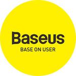 10% off Eligible Items @ baseus_online_store eBay