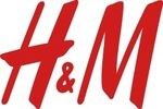 $10 off (by Referral) + 10% off RRP Items (with New Account) + Free Shipping ($11.12 Min Spend) @ H&M
