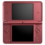 Nintendo DSi XL @ $173 with Free Delivery (Only Burgundy or Brown Available @ This Price)
