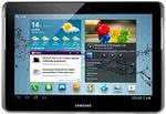 """Samsung Galaxy 7"""" Tab 2 8GB Wi-Fi $287 Pick up & Free Shipping @ JB Hi-Fi"""
