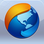 Mercury Browser Pro - The Fast Web Browser for iOS FREE for All IOS Devices (Previously $0.99)