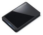 Buffalo 1TB MiniStation Portable Hard Drive USB 3 $79 from Myer Online Delivered or Pick up