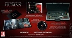 Hitman: Absolution Professional Edition PS3 $11.49 + Free Shipping Australia Wide