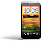 HTC One X (Att) Unlocked Android 4G LTE Smartphone USD$349 + Shipping USD$23 @ N1wireless