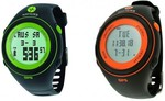 Navig8r Sports Watch with GPS Tracking $64.98 Ex Delivery or Free Pickup @ Harvey Norman